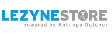 Lezynestore.at